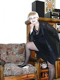 Mature legs, Amateur mature, Mature amateur, Mature leg, Leg