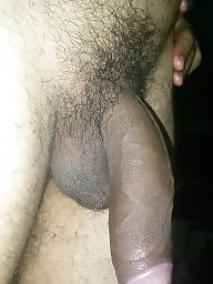Hairy asian, Asian hairy, Asians