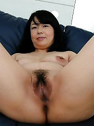 Asian mature, Japanese mature, Japanese, Mature asian