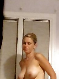 Huge tits, Huge, Huge boobs, Wifes tits, Sexy wife