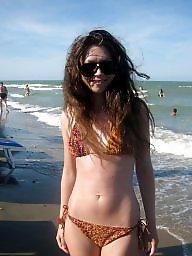 Bikini, Teen bikini, Bikini teen, Teen comment, Amateur bikini, Albanian