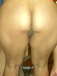 Secretary, Milf ass, Big ass milf