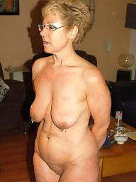 Lady, Mature amateur, Mature lady, Milf mature