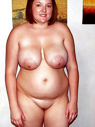 Bbw milf, Chubby amateur, Chubby milf, Amateur chubby