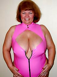 Mature flashing, Mature flash, Mature ladies