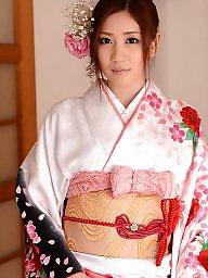 Japanese, Japanese girl, Girls