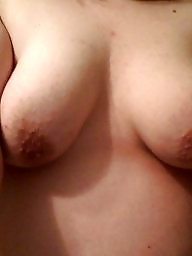 Strip, Bbw amateur