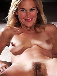 Huge tits, Nipples, Nipple, Funny, Huge nipples, Huge