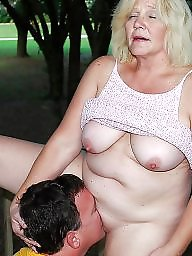 Mature bbw, Mature mix, Mature amateurs, Bbw matures