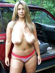 Mature beach, Matures, Beach mature, Mature amateurs