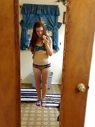 Teen amateur, Cute teen