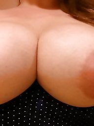 Bbw big tits, Bbw tits