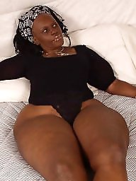Mature ass, Ebony mature, Black mature, Mature ebony, Ebony ass, Ass mature