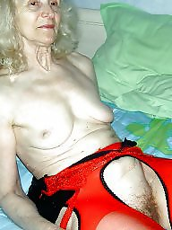 Hairy granny, Old granny, Hairy mature, Housewife, Grannies, Mature hairy
