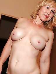 Mom, Amateur mature, Amateur mom, Milf mom, Mature milf, Mom mature