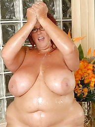 Mature bbw, Mature mix, Bbw matures
