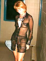 Sexy mature, Slutty, Stockings mature, Sexy milf, Milf stocking, Sexy stockings