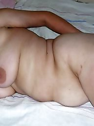 Mature porn, Facial, Mature facial, Whore, Facials, Facial mature