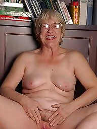 Hot mature, Amateur mom