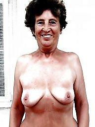 Granny, Grannies, Mature pics, Mature grannies