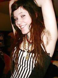 Hairy, Hairy armpits, Armpit, Hairy armpit, Armpits, Show