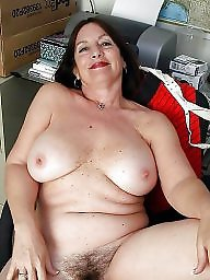 Granny, Hairy granny, Mature stockings, Granny stockings, Granny stocking, Granny mature