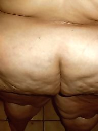 Plump, Mexican, Ssbbws, ‏‎photos‎