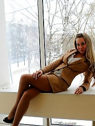 Teen pantyhose, Amateur pantyhose, Stockings teens