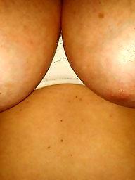 Natural, Matures, Natural boobs, Nature, Mature boob, Big natural boobs