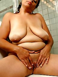 Hairy bbw, Curvy, Bbw hairy, Big hairy, Bbw curvy, Big bbw curvy