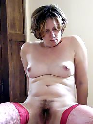 Wife, Mature wife, Sexy milf, Sexy wife, Wife mature