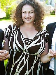 Russian milf, Busty, Busty russian, Russian boobs, Russian big tits, Busty milf