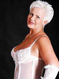 Granny, Grannies, Granny amateur, Mature granny, Amateur granny, Amateur grannies