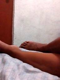 Feet, Mature feet, Amateur feet