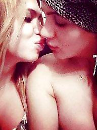 Lesbian milf, Teen lesbian, Milf lesbian, Lesbian teen, Lesbian teens, Lesbian milfs