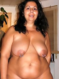 Mature wives, Wives, Teen and mature, Milf mature