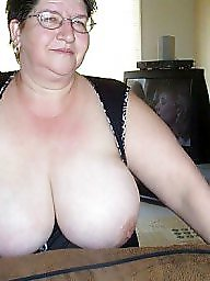 Granny, Granny boobs, Granny stockings, Mature boobs, Big granny, Granny stocking