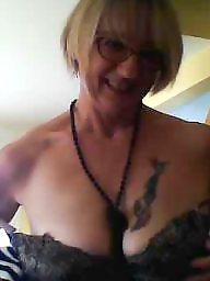 Mature webcam, Mature cam