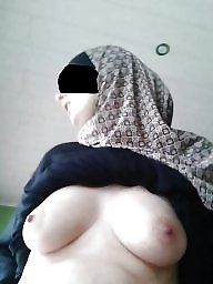 Turban ass, Turban, Hijab ass, Turbans, Big ass hijab, Big ass amateur