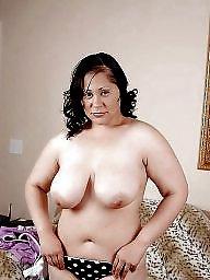 Saggy, Saggy tits, Bbw tits