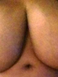 Nipples, Areola, Black bbw, Bbw ebony, Big nipple