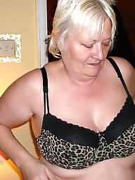 Bbw matures, Bbw mature amateur, Bbw amateur mature