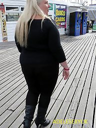 See through, Sexy bbw, Bbw legs, Through, Black ass, Leg