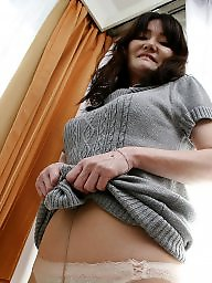 Japanese, Mature asian, Japanese mature, Mature japanese, Asian mature, Matures