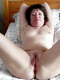 Mom, Aunt, Mature mom, Amateur mom