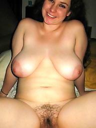 Hairy bbw, Boobs, Bbw hairy, Sexy bbw, Big hairy