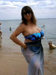 Russian mature, Mature big tits, Russian, Russian milf, Russian big boobs, Big tits mature