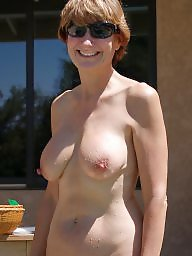 Old granny, Shaved mature, Shaved, Old, Mature young, Mature shaved