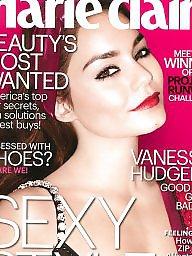 Magazine, Celebrities, Magazines