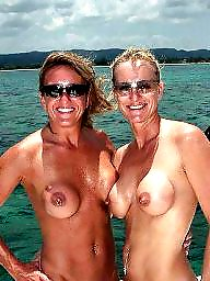 Hot milf, Hot mature, Mature hot, Big boobs mature